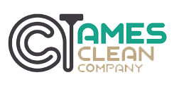 Ames Clean Company